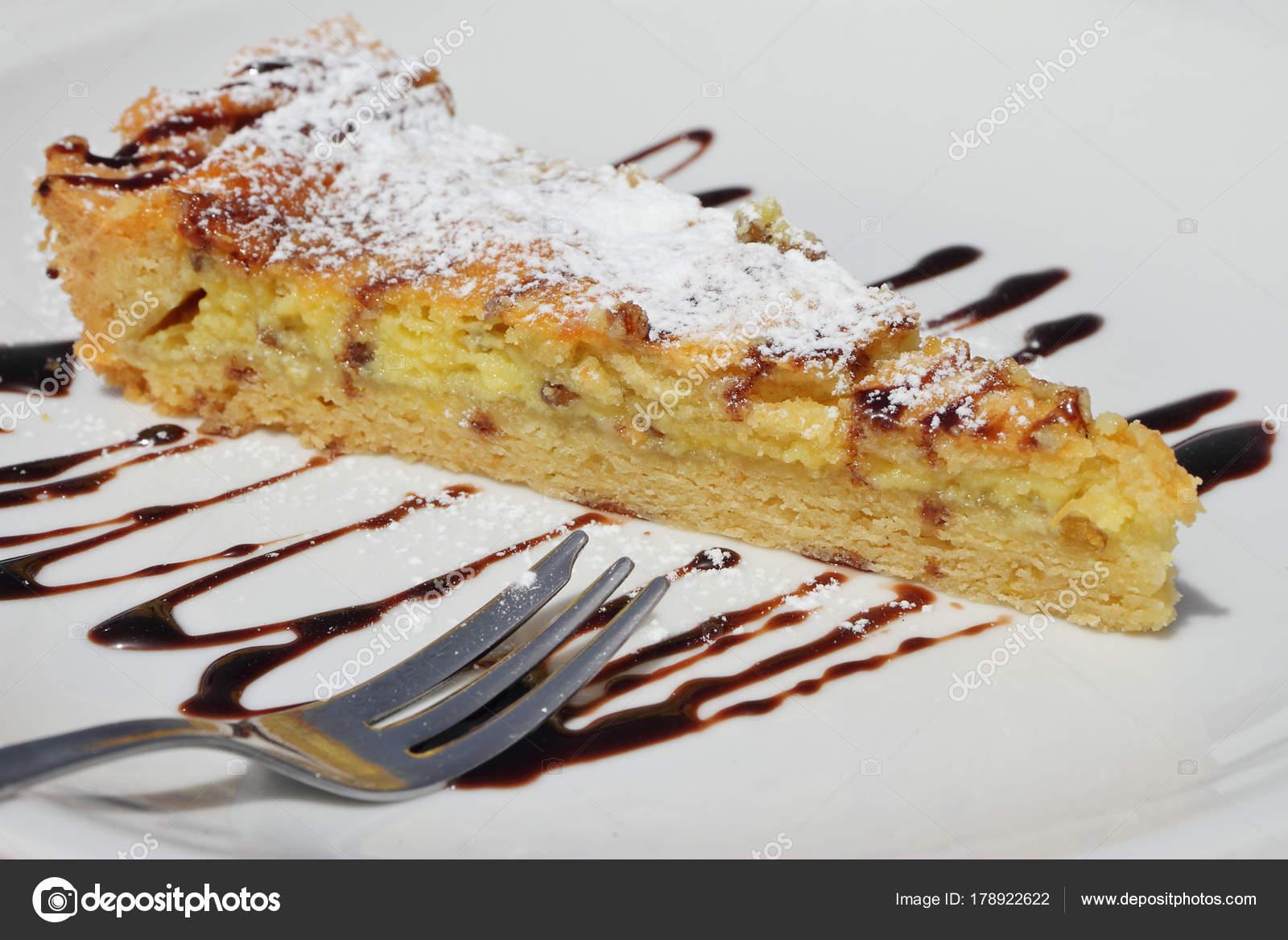 Italienisch Kuchen Backen Schon Italienischer Kuchen Panettone