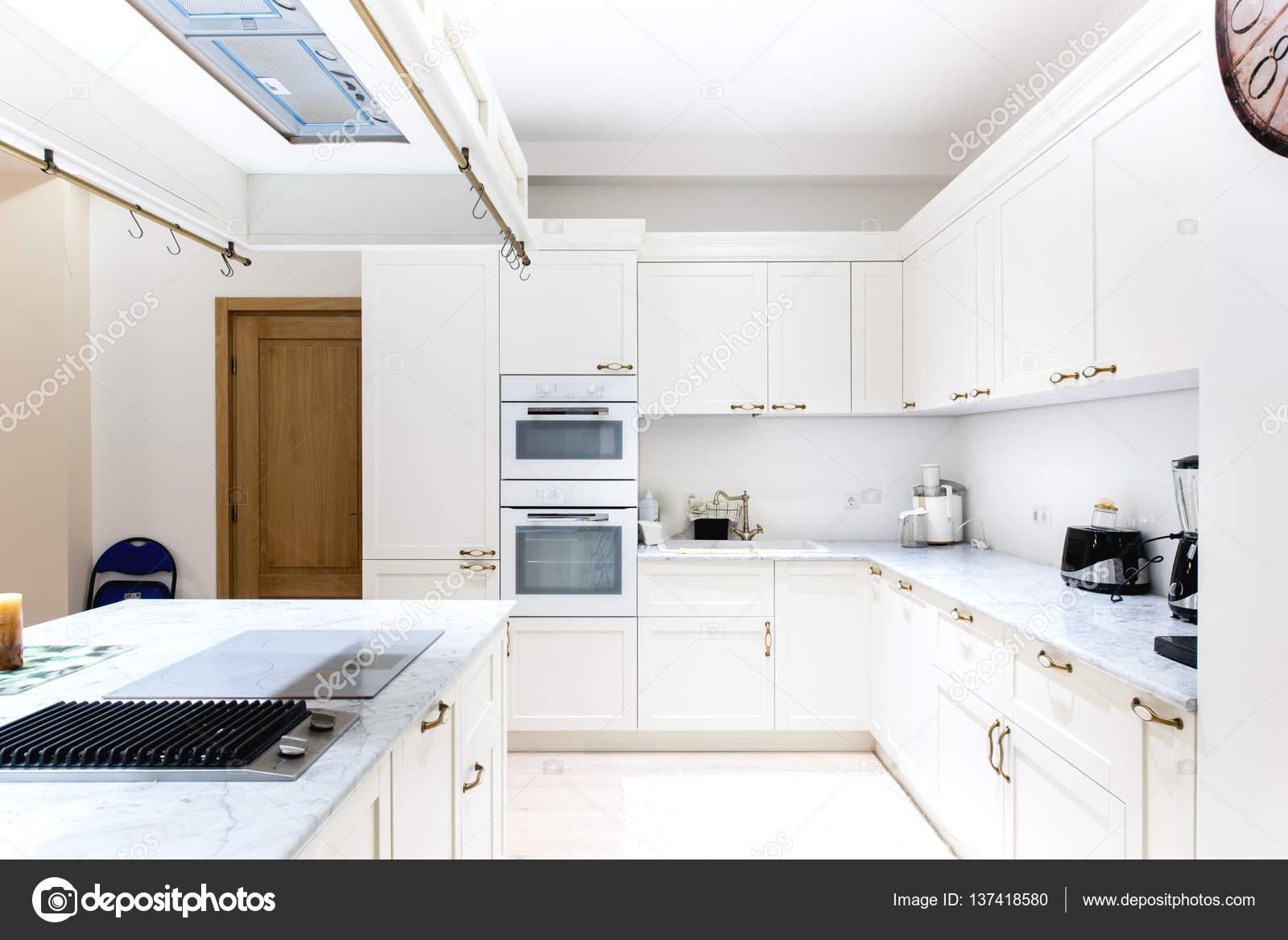 Keuken decoratie nice de mooiste keukens galerij van keuken