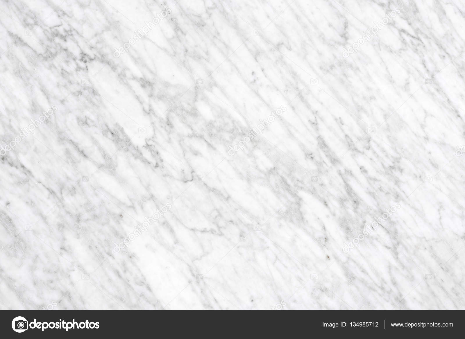 Arbeitsplatte Küche Carrara Marmor White Carrara Marble Natural Light Surface For Bathroom Or