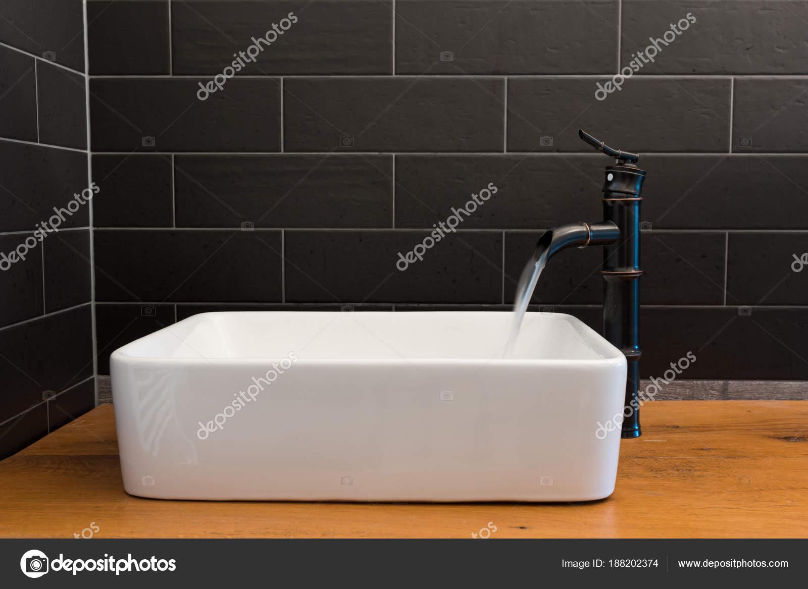 Wastafel in badkamer badkamermeubel 2 wastafels fresh dubbele