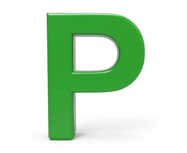 Letter p Stock Photos, Royalty Free Letter p Images Depositphotos® - p & l template