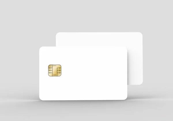 Blank credit card template \u2014 Stock Photo © HstrongART #145036903 - printable credit card template