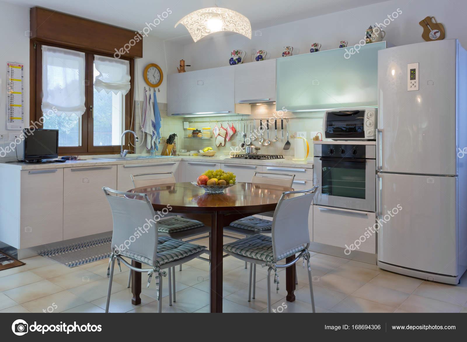 Pavimento cucina bianca piastrelle cucina bianca free fabuleux