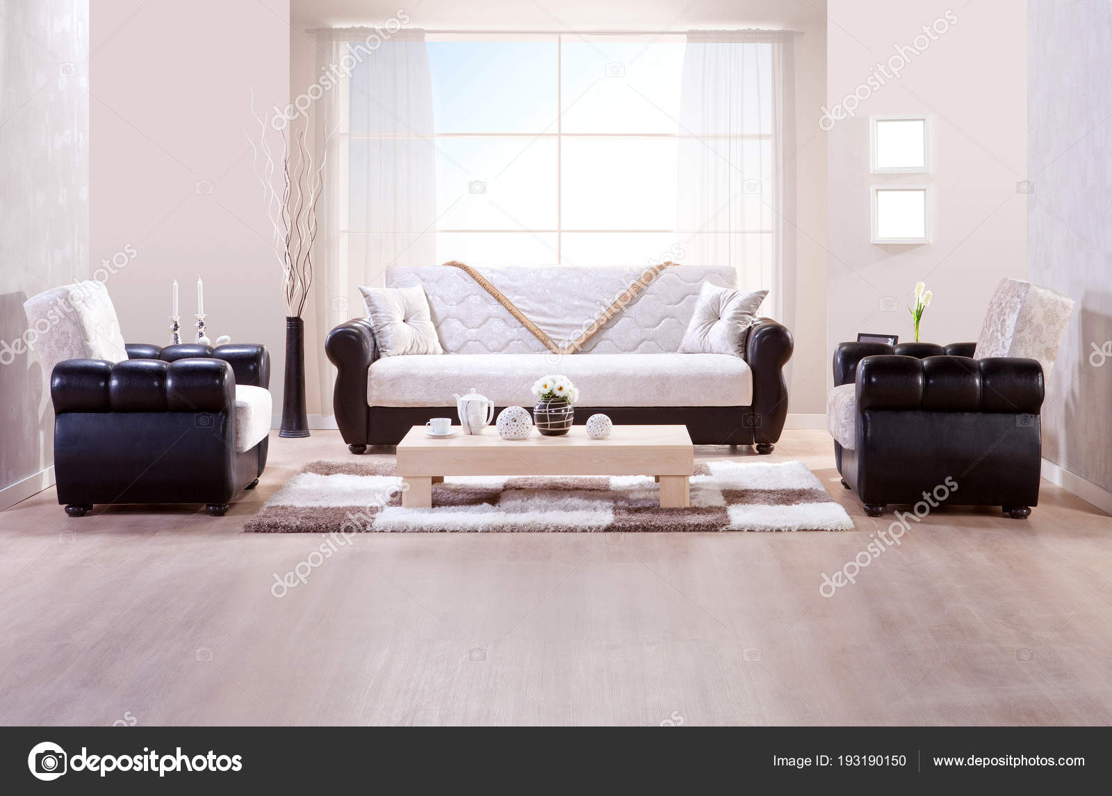 Sofa Set Images Free Download Sofa Set Interior Stock Photo Saaras 193190150