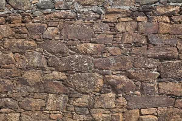 Old Stone Masonry Texture \u2014 Stock Photo © wrangel #195758972