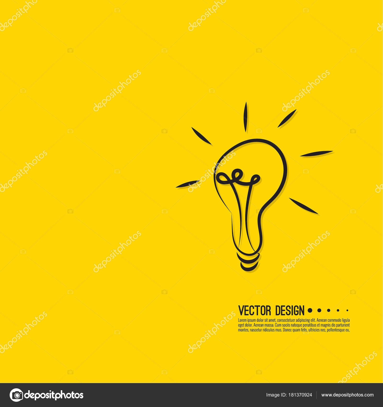 Fabulous Good Lamp Licht Idee Stockvector Sumkinn With Badkamer Bouwen Hul  With Licht Idee