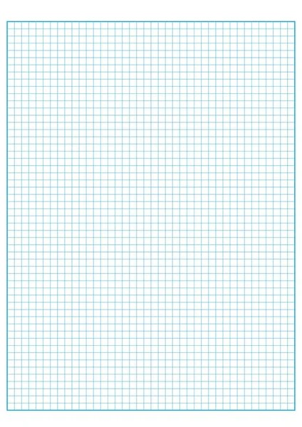 White squared graph paper \u2014 Stock Vector © sommersby #71071141 - graphing paper printable