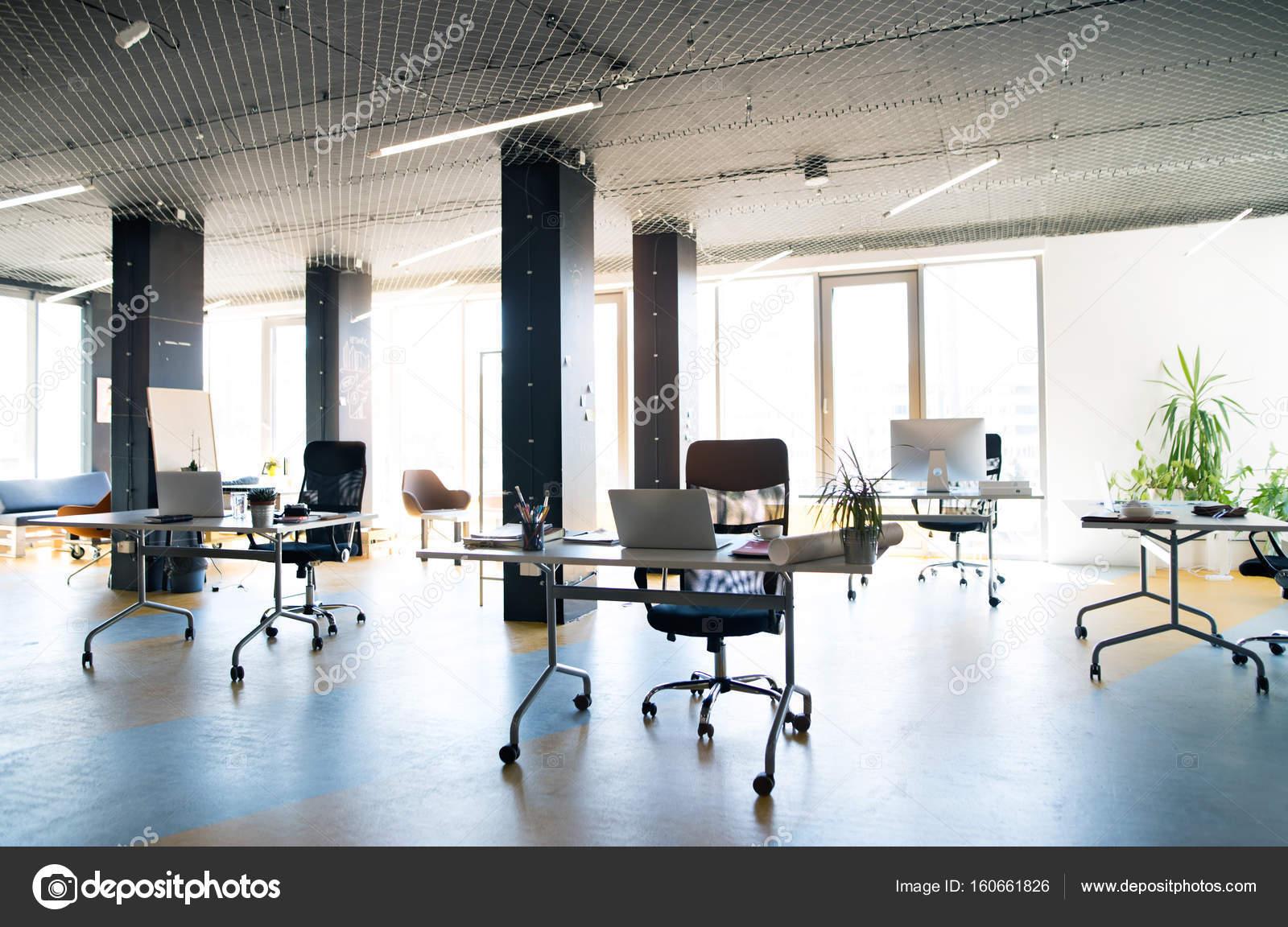 Bureaux gros gros plan des immeubles de bureaux modernes à