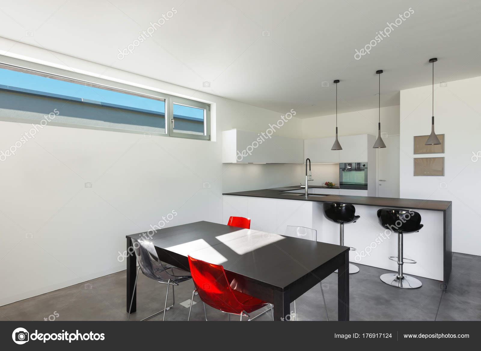 Interieur huis keuken keukens en interieur persoonlijk