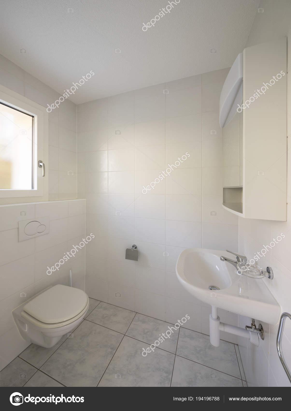Fliesen Badezimmer Retro Retro Badezimmer So Bringst Du Nostalgie