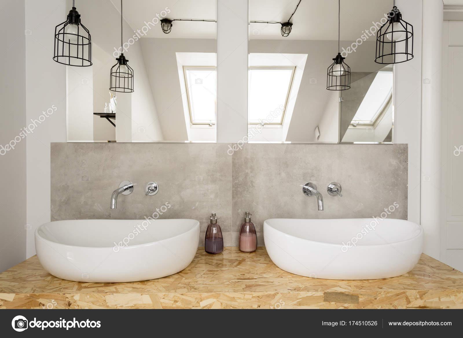 Badkamer Zolder Kosten : Prijs badkamer zolder de klussenier rob hoosemans uw klusbedrijf
