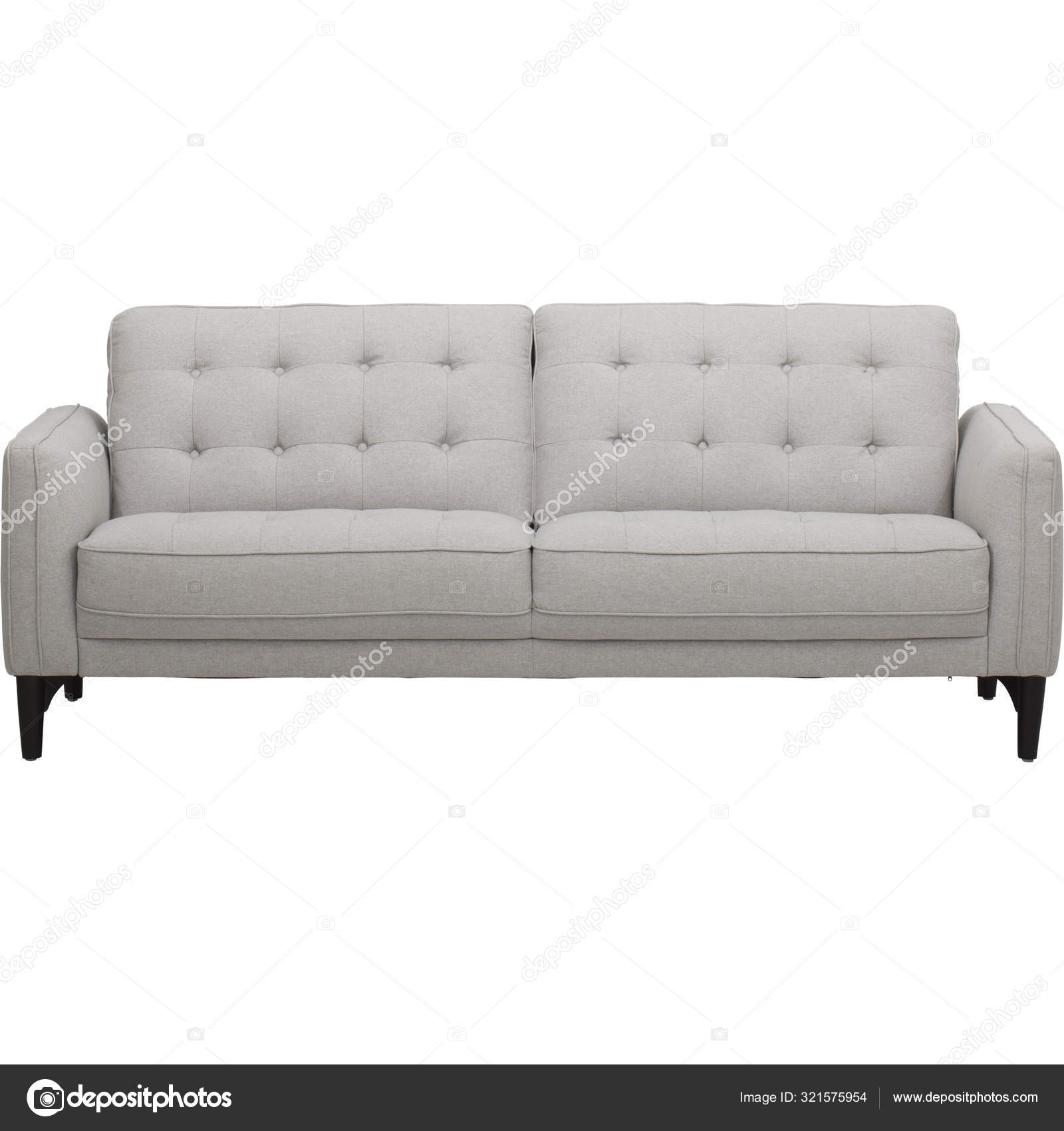 Full Size Of Chair Stunning Sectional Couches With Recliners Sofa Recliner And Chaise Lounge Compelling White Two Seater Sofa White Two Seater Couch Stock Photo Image By Jassdhiman 321575954