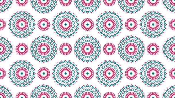 Tribal Pattern Wallpaper Hd Fond D 233 Cran 4k R 233 Solution Full Ultra Hd Vintage Universel