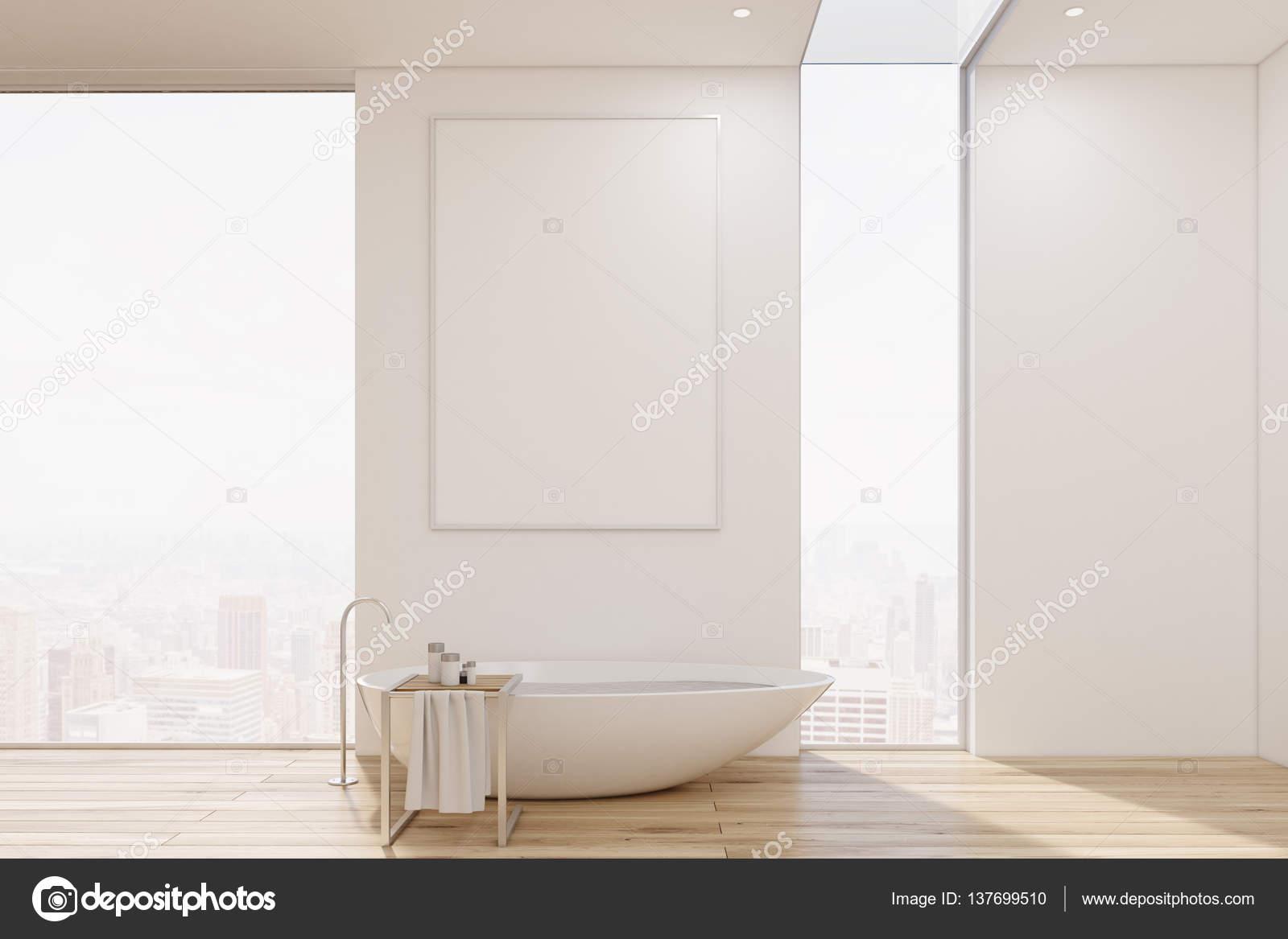 Handdoekrek Voor Badkamer : Badkamer handdoekrek toiletset accessoires sanilux alesa