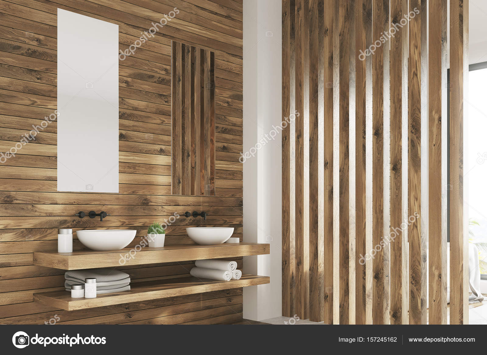 Badezimmer Zwei Waschbecken Badezimmer Mit Zwei Waschbecken