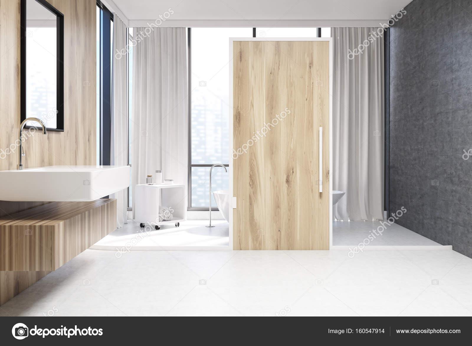 Ventilatie Badkamer Deur : Ventilatie badkamer deur: ventilatie rooster badkamer badkamer