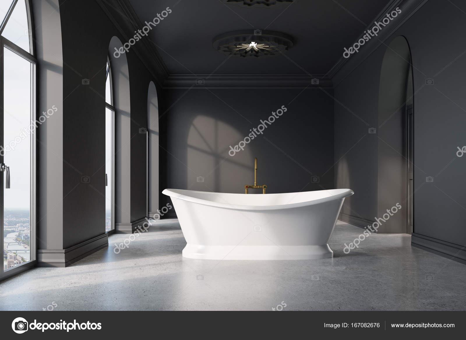 Pavimento bagno grigio scuro pavimento grigio tutte le sfumature