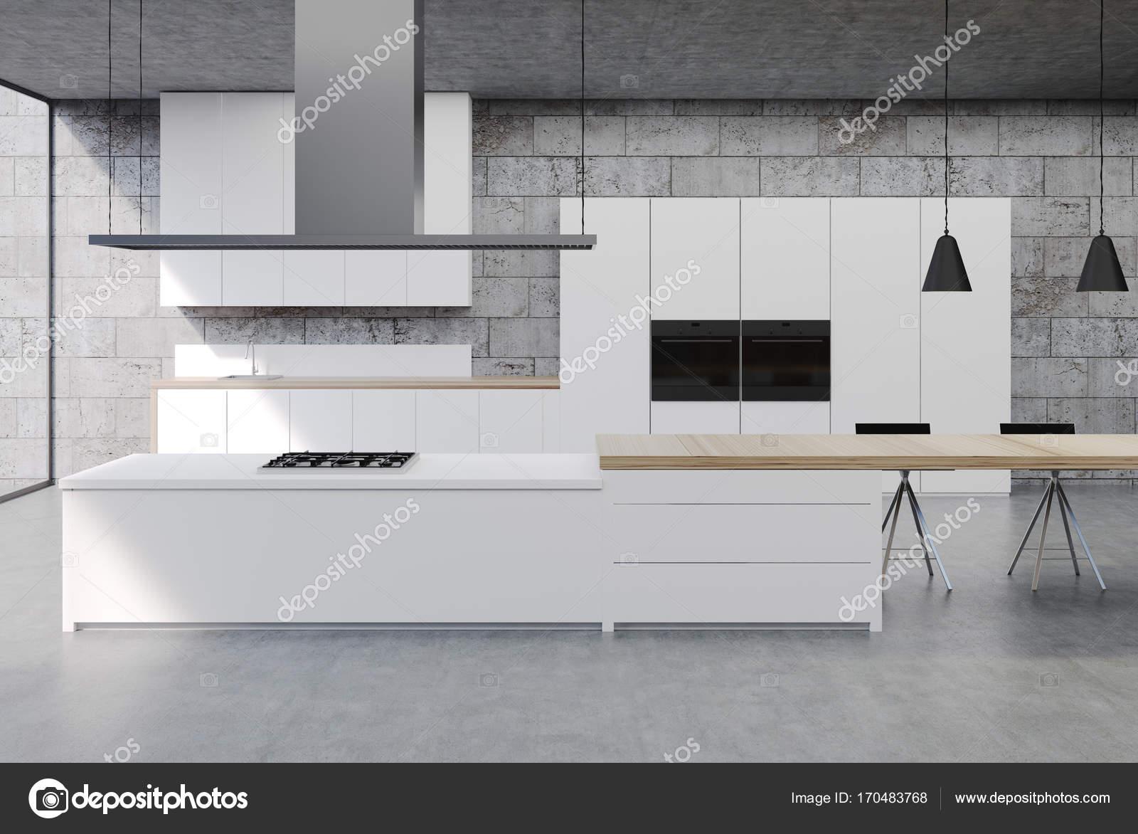 Sgabelli neri cucina sgabelli da cucina in legno images