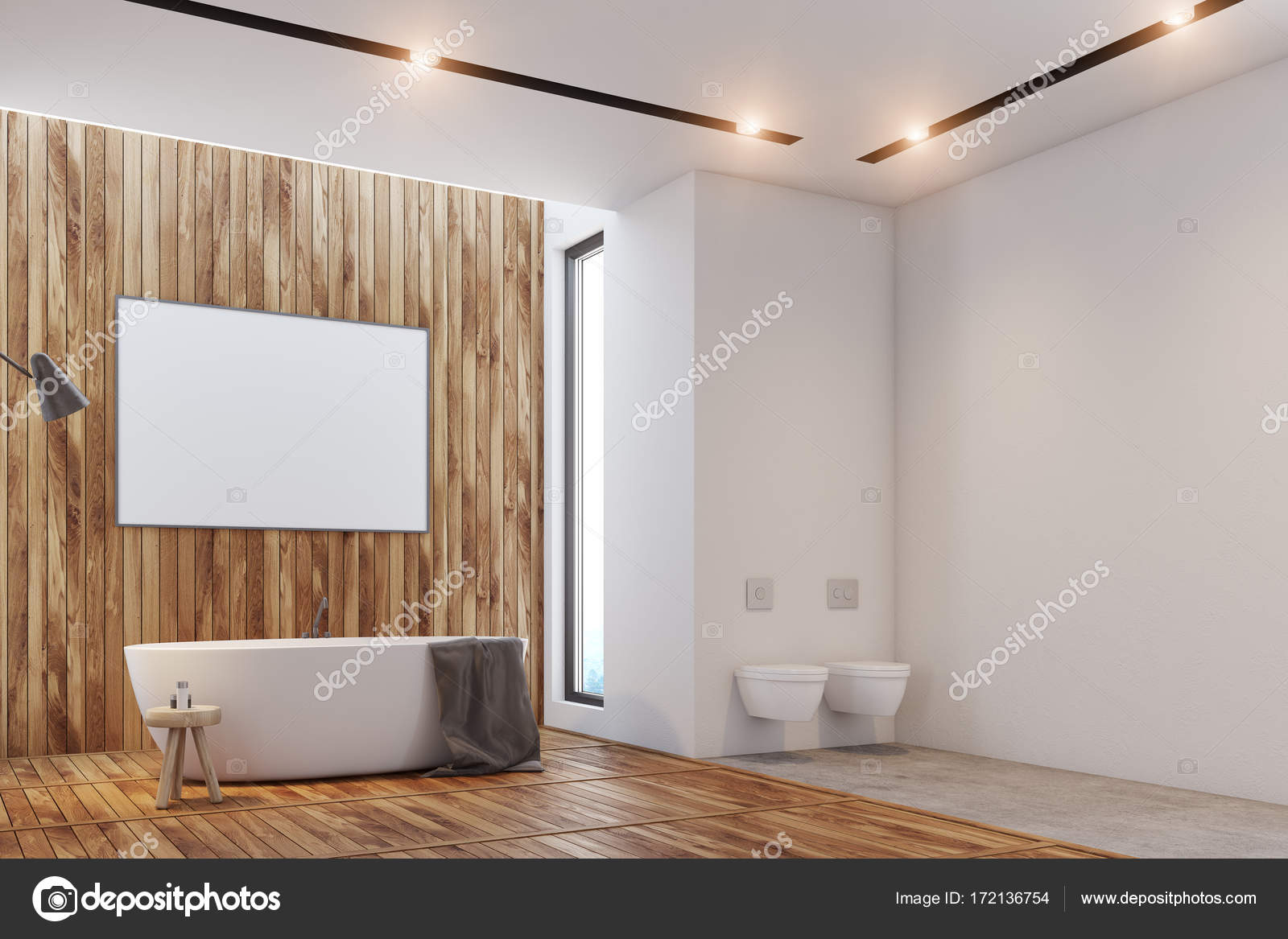 Badezimmer Poster Groes Luxus Badezimmer Pic Wohndesign