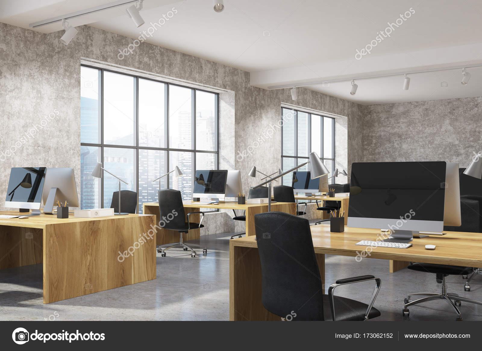 Bureaux bois design bureau exterieur meubles etanche beige balcon
