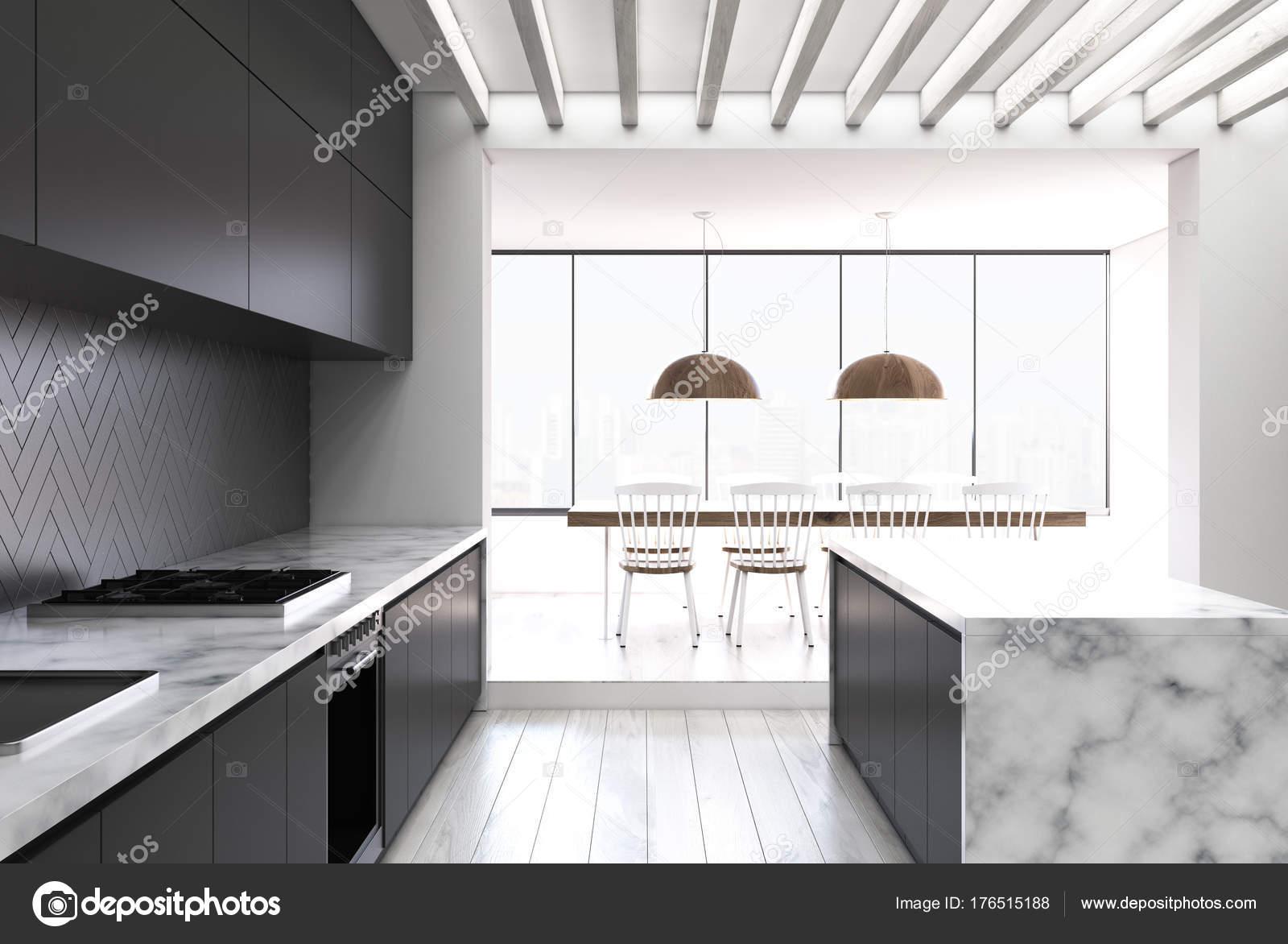 Arbeitsplatte Kuche Schwarz Marmor Marmor Arbeitsplatte Von