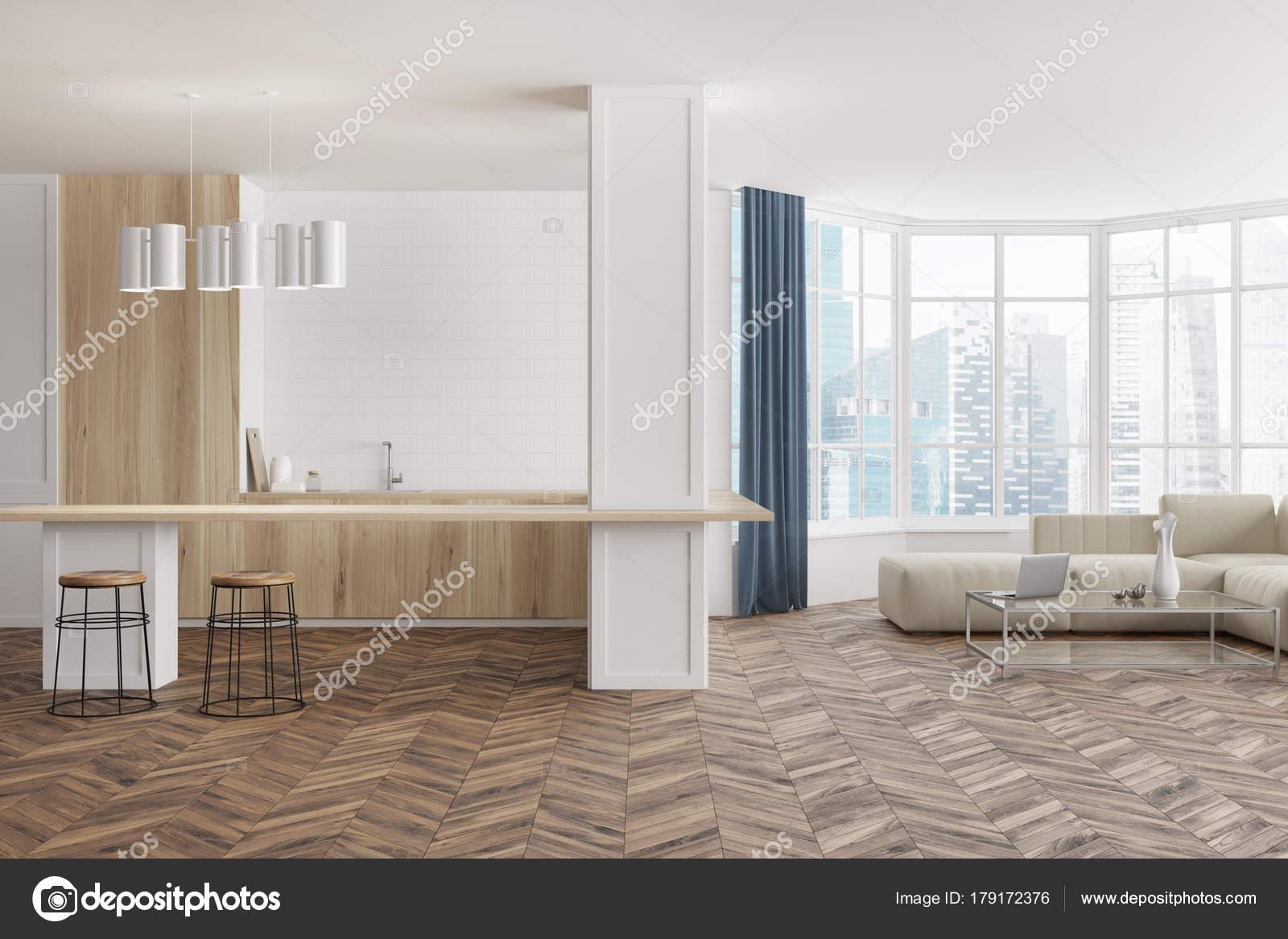 Ikea Woonkamer Hoekbanken : U woonkamer ikea woonkamer hoekbanken vojtsek woonkamer taupe