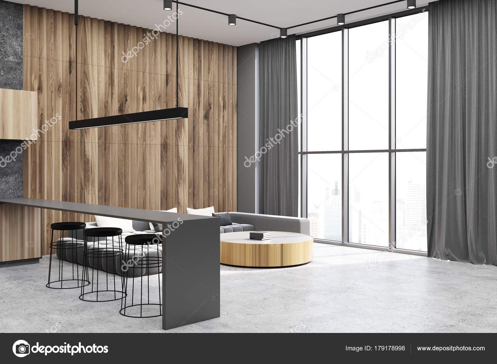 Betonfußboden Wohnzimmer ~ Wohnzimmer betonboden sonderbesichtigungen röttgen gwg wuppertal