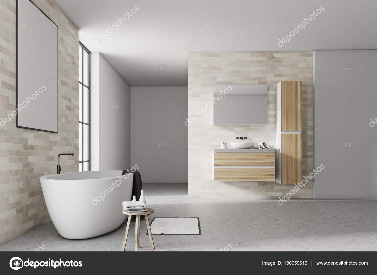 Vasca Da Bagno Relax : Vasca da bagno in zinco interessante accessori per lavandini bagno