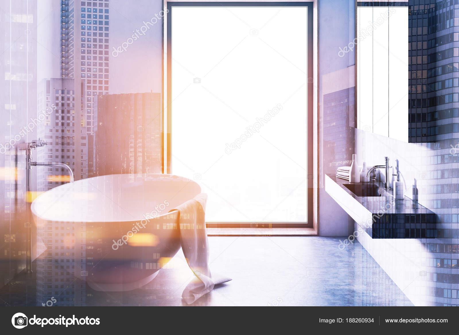 Badkamer vloer ruw maken beste afbeeldingen van badkamervloer
