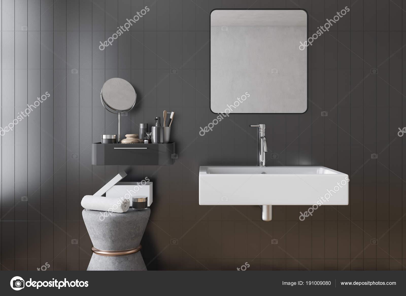 Vierkante Wasbak Badkamer : Badkamer wastafel badkamer wasbak kom