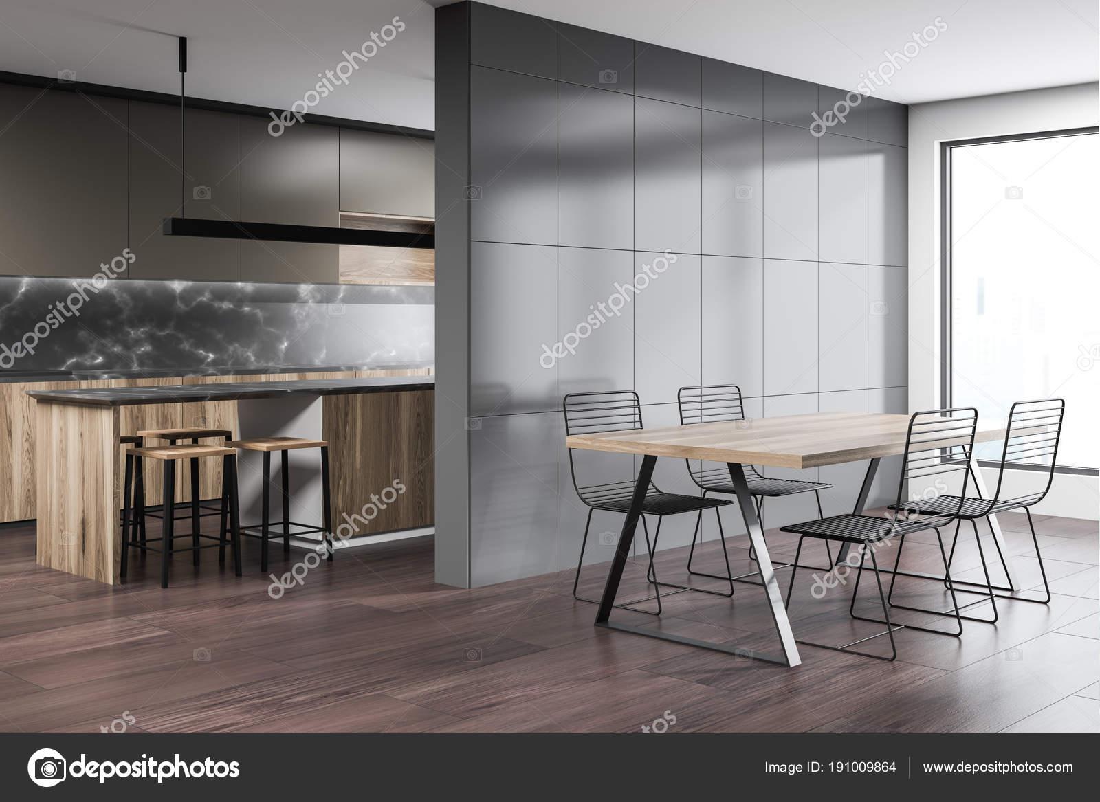 Küche Marmor Grau Küche Marmor Grau