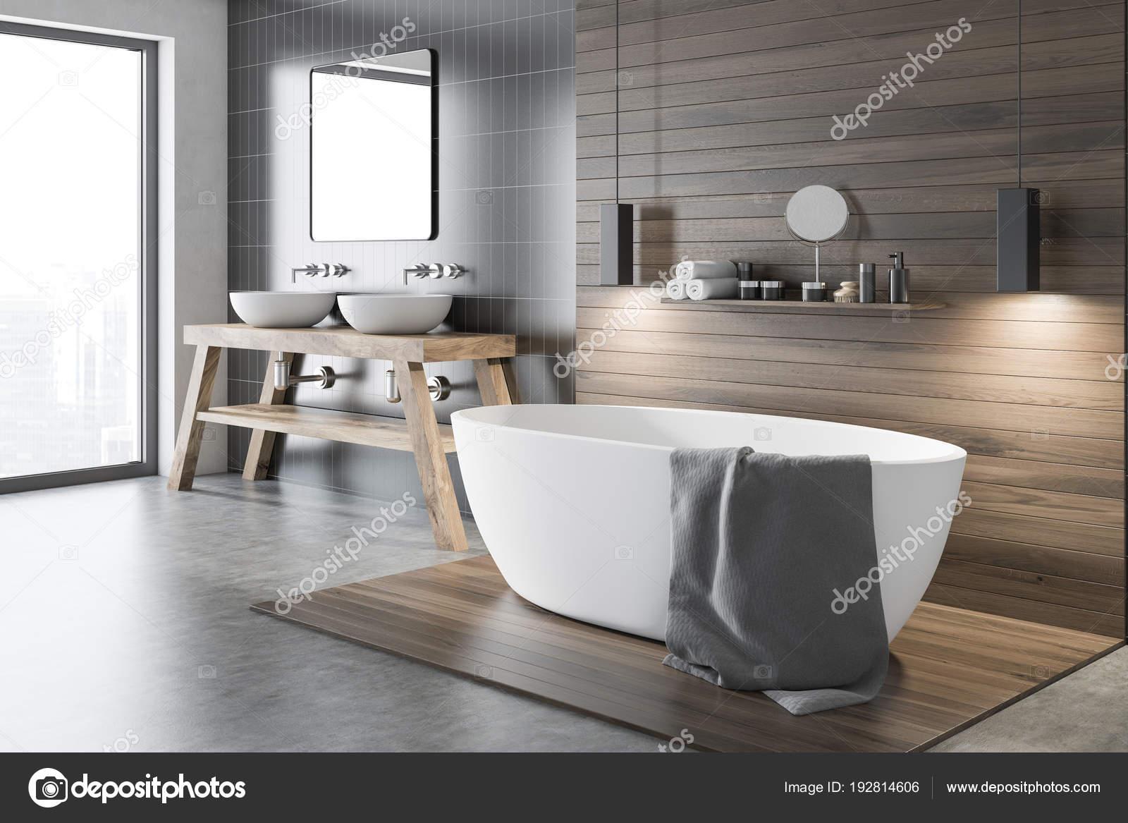 Badkamer zwart zwart witte badkamer voorbeelden inspiratie slimster