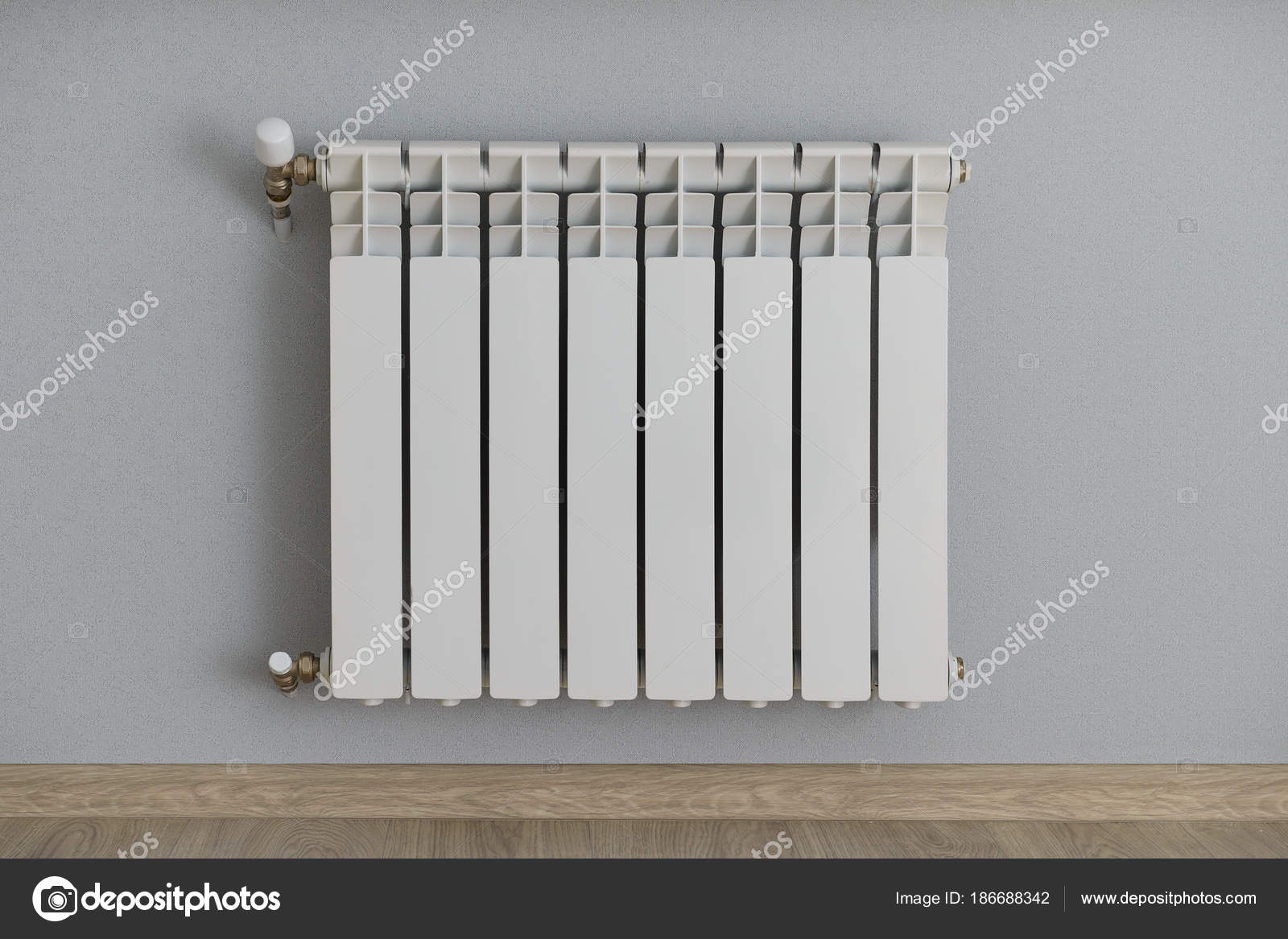 How To Wallpaper A Wall With A Radiator Many Hd Wallpaper