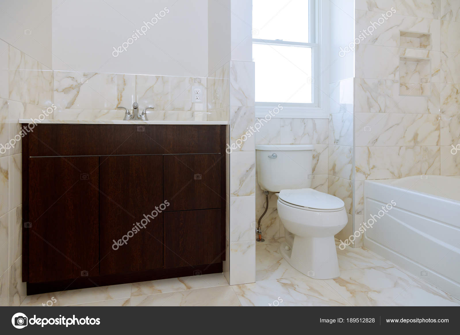 Tende Da Doccia Design : Tende da doccia ikea tenda per vasca da bagno cheap kerkulla