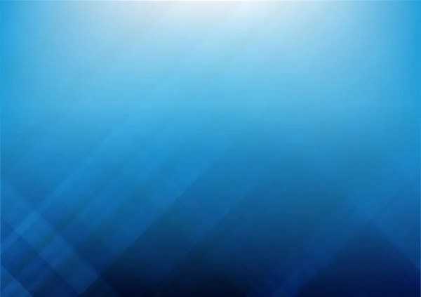 Abstract background light blue layered vector illustration eps 1