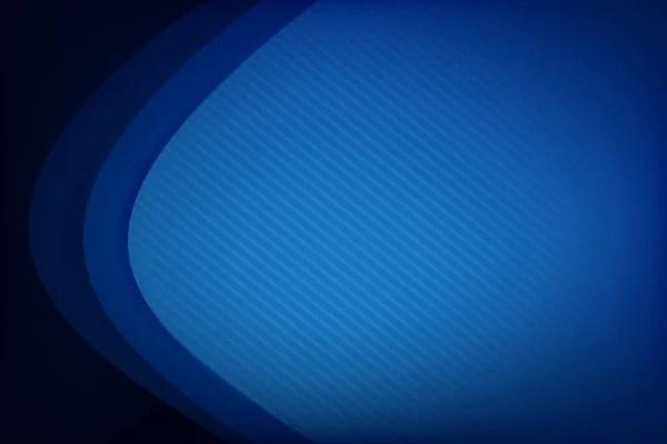 Magic Purple Background \u2014 Stock Photo © Digifuture #1351655 - basic blue background