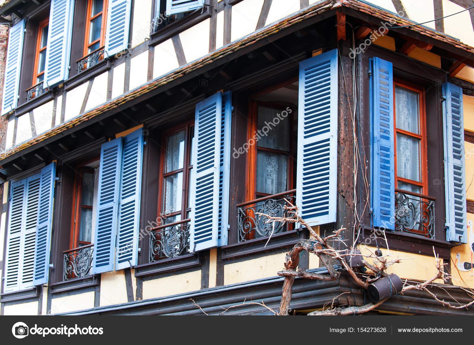 Franzosischer Balkon Fensterladen Franzosischer Balkon Bilder