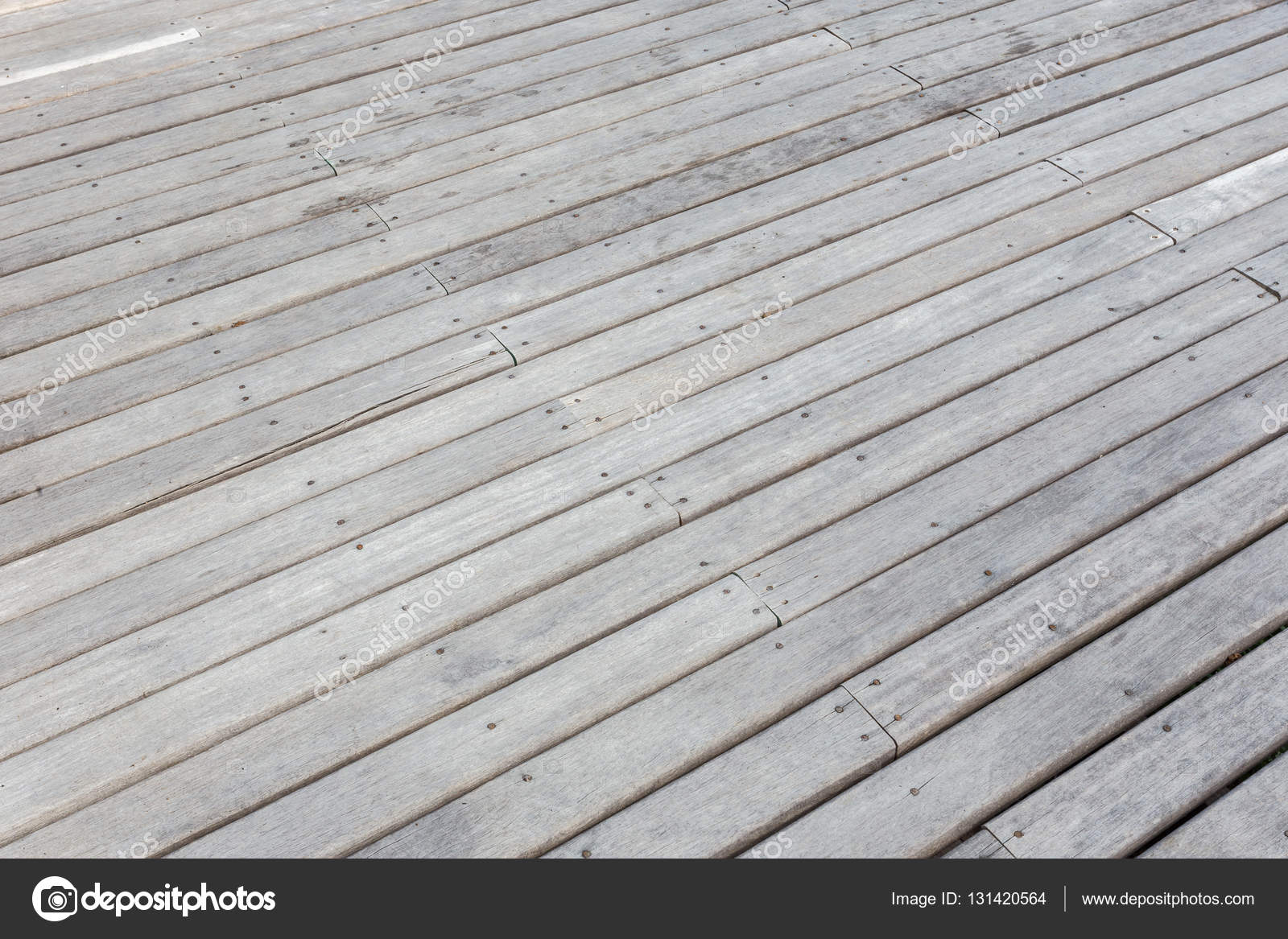Holzbretter Terrasse Holzbretter Fr Terrasse Perfect Ipe Terrasse With