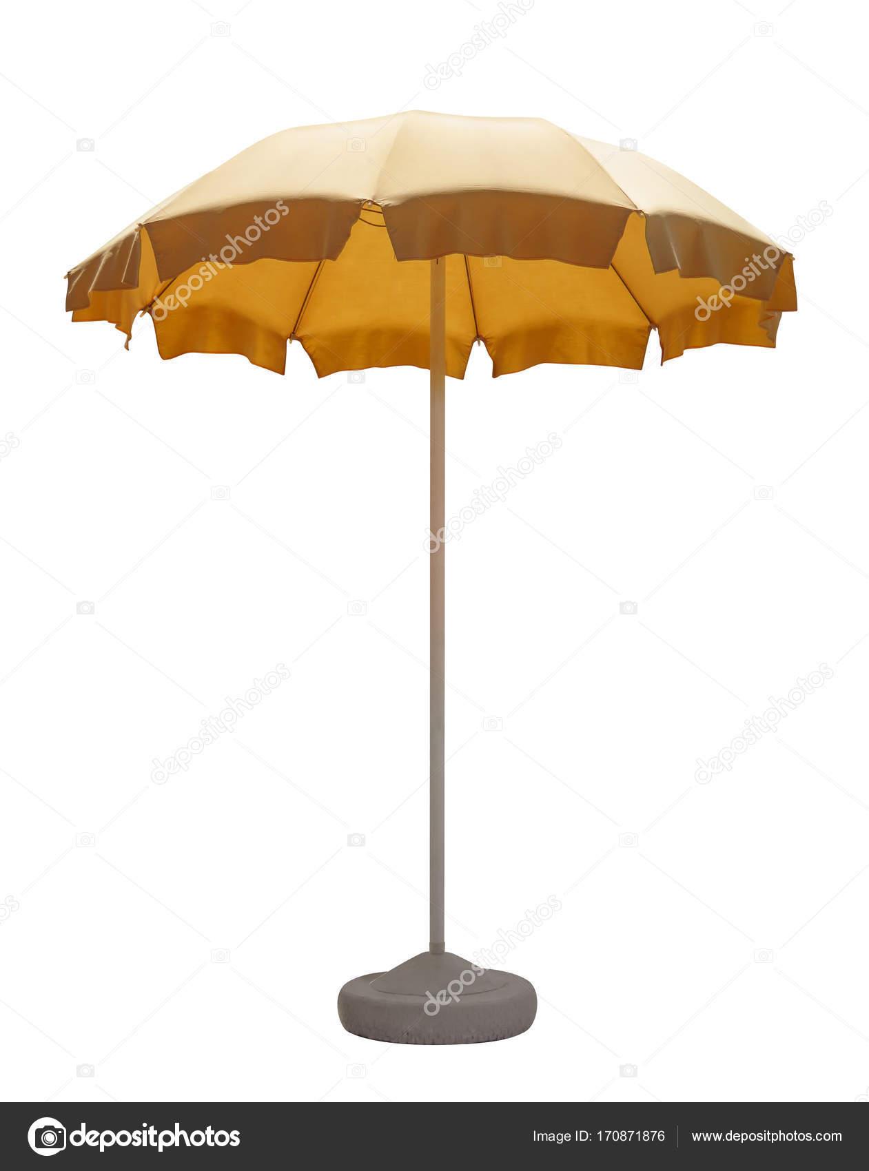 Grosser Sonnenschirm Alu Marktschirm Sonnenschirm 350 Cm Blau Mit