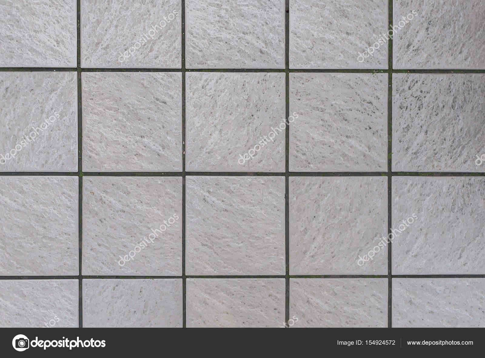 Fußboden Fliesen Mosaik ~ Fußboden fliesen mosaik bodenfliesen dusche wandfliesen mit