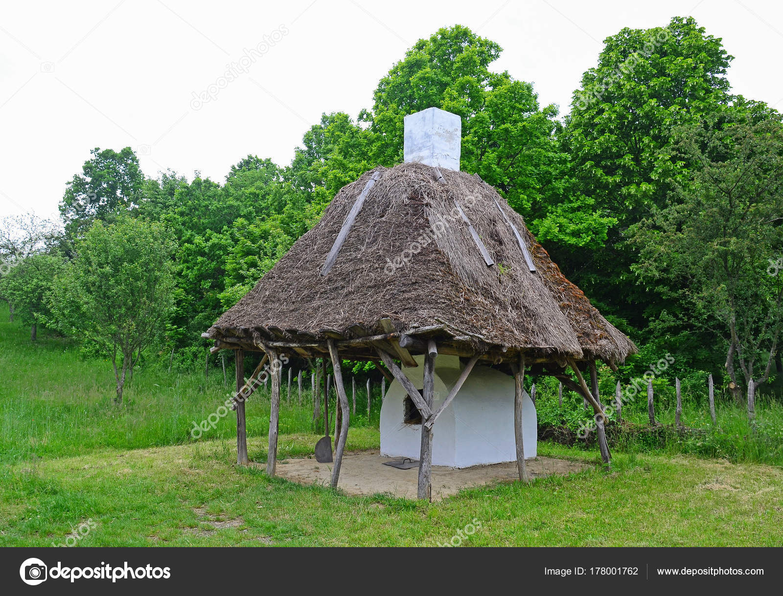 Outdoor Küche Lidl : Pavillon outdoor küche lidl pavillon füße schneider ampelschirm