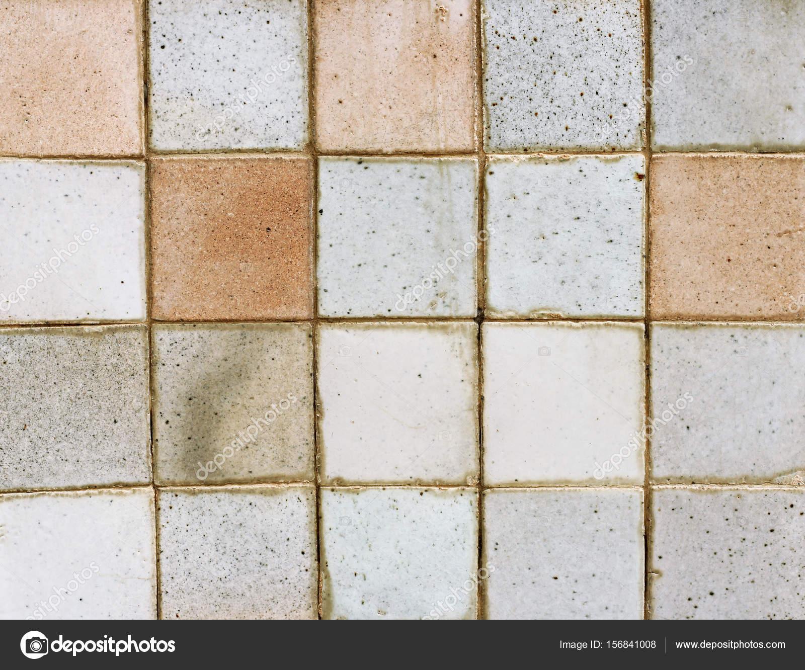 Piastrelle esterno muro finitura pietra naturale linea kronos la