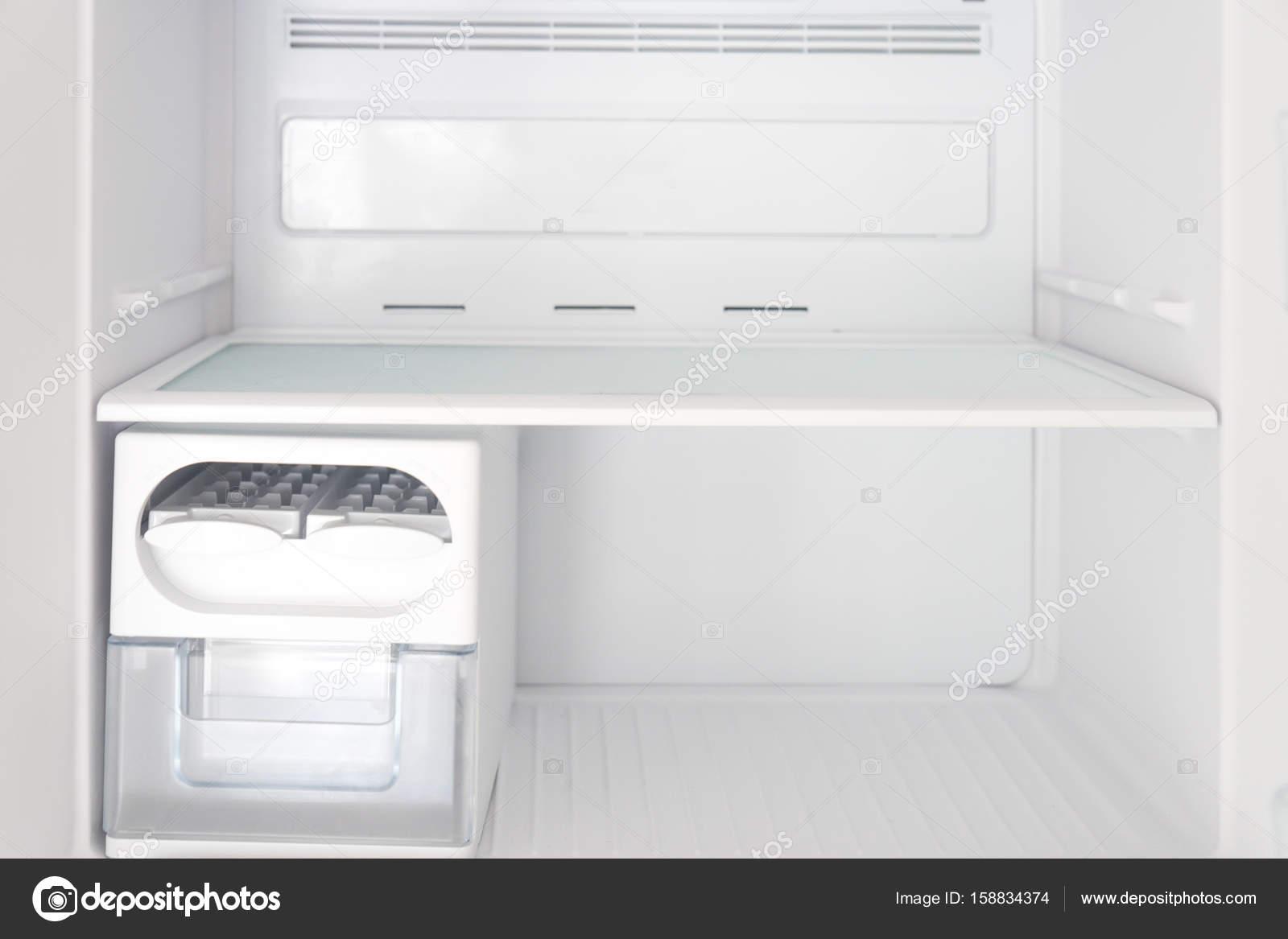 Smeg Kühlschrank Gewicht : Kühlschrank gewicht brb g ww die kühl gefrierkombination