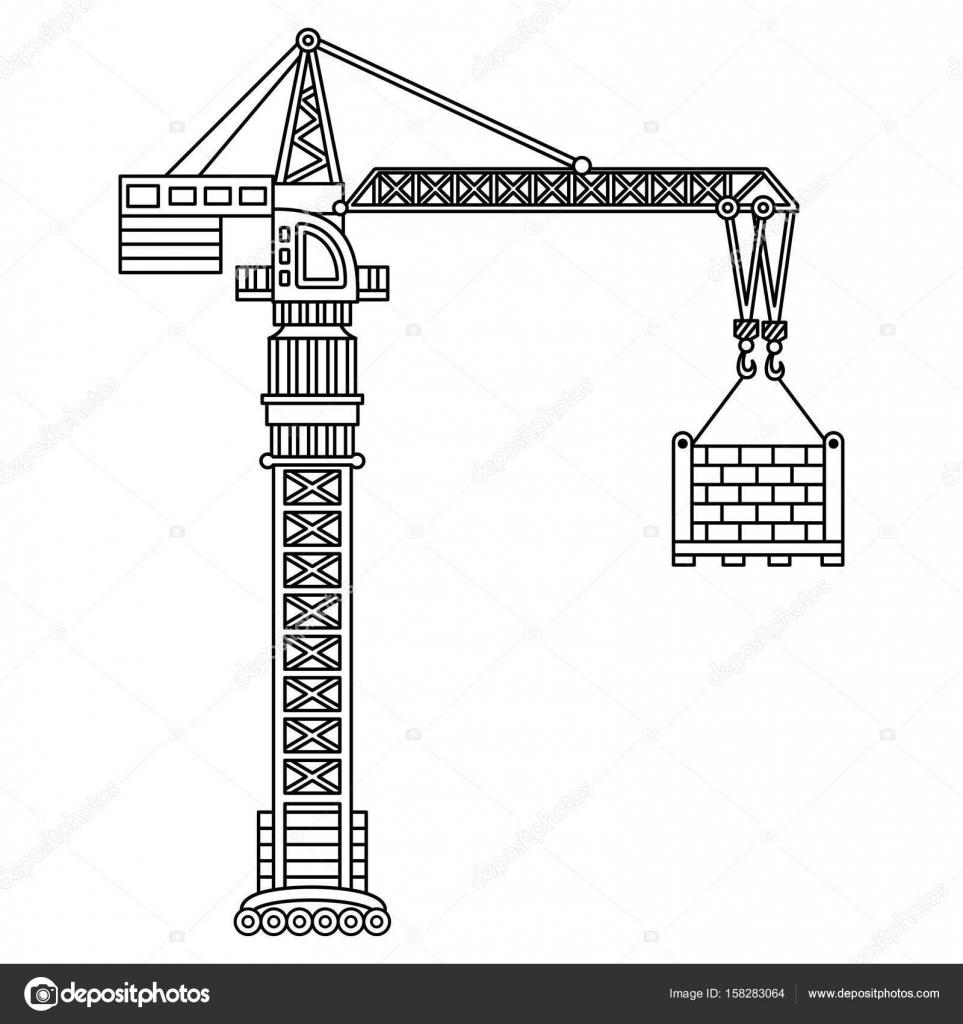 ge jvm1850 wiring diagram oven