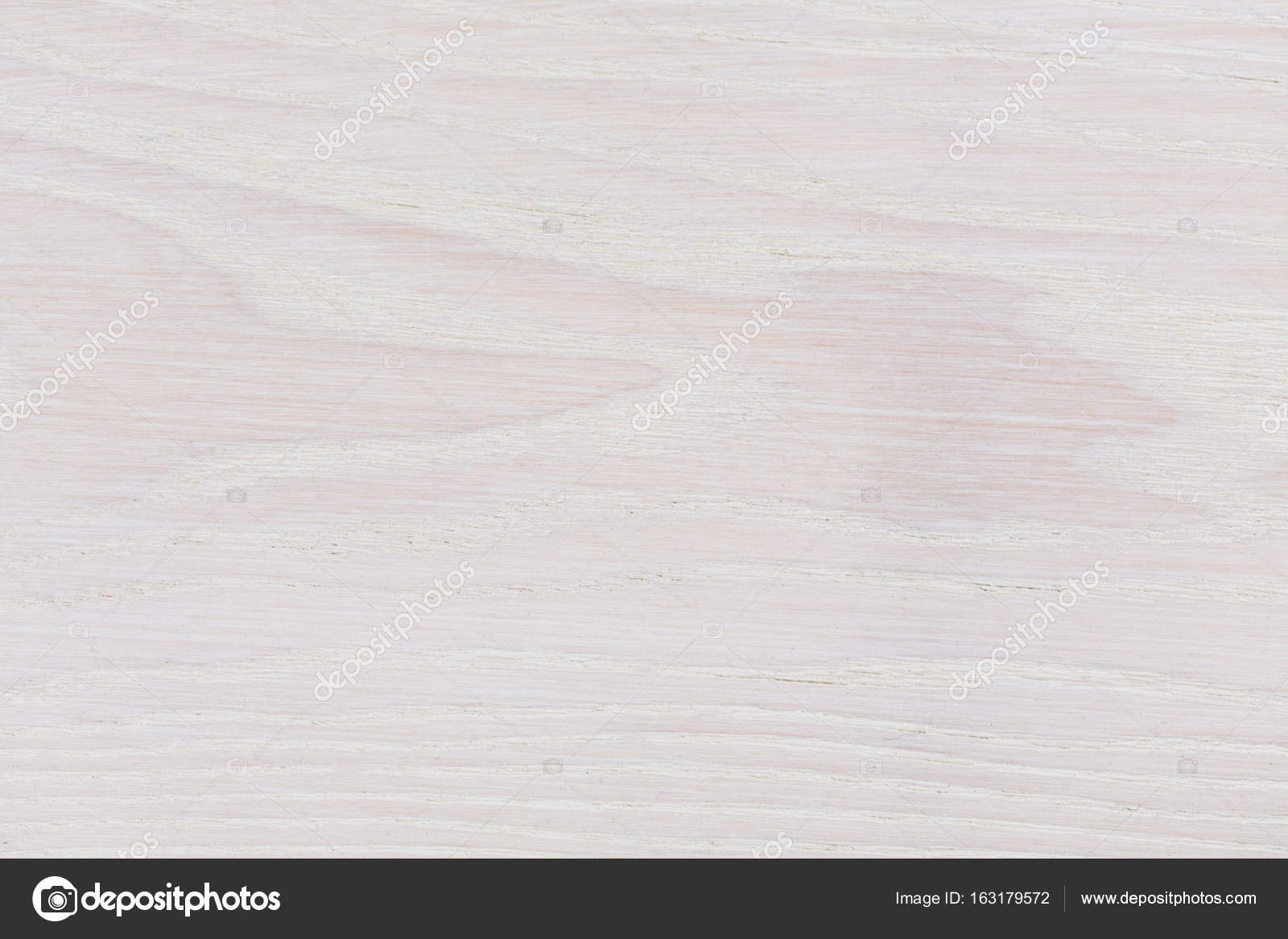 Oak Plywood Plywood Texture Tabletop Pastel Floor Above Oak White Gray Timb