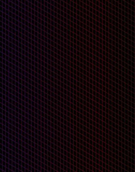 Abstract Club Flyer Template Abstract Background Use Music Event - club flyer background