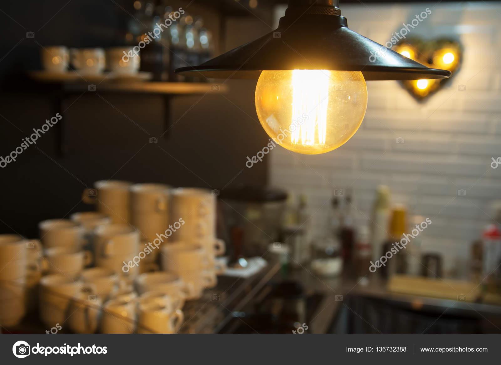 Esszimmer Lampe Jugendstil Lampe Lila 451140 Lampe Lila Wohnkultur