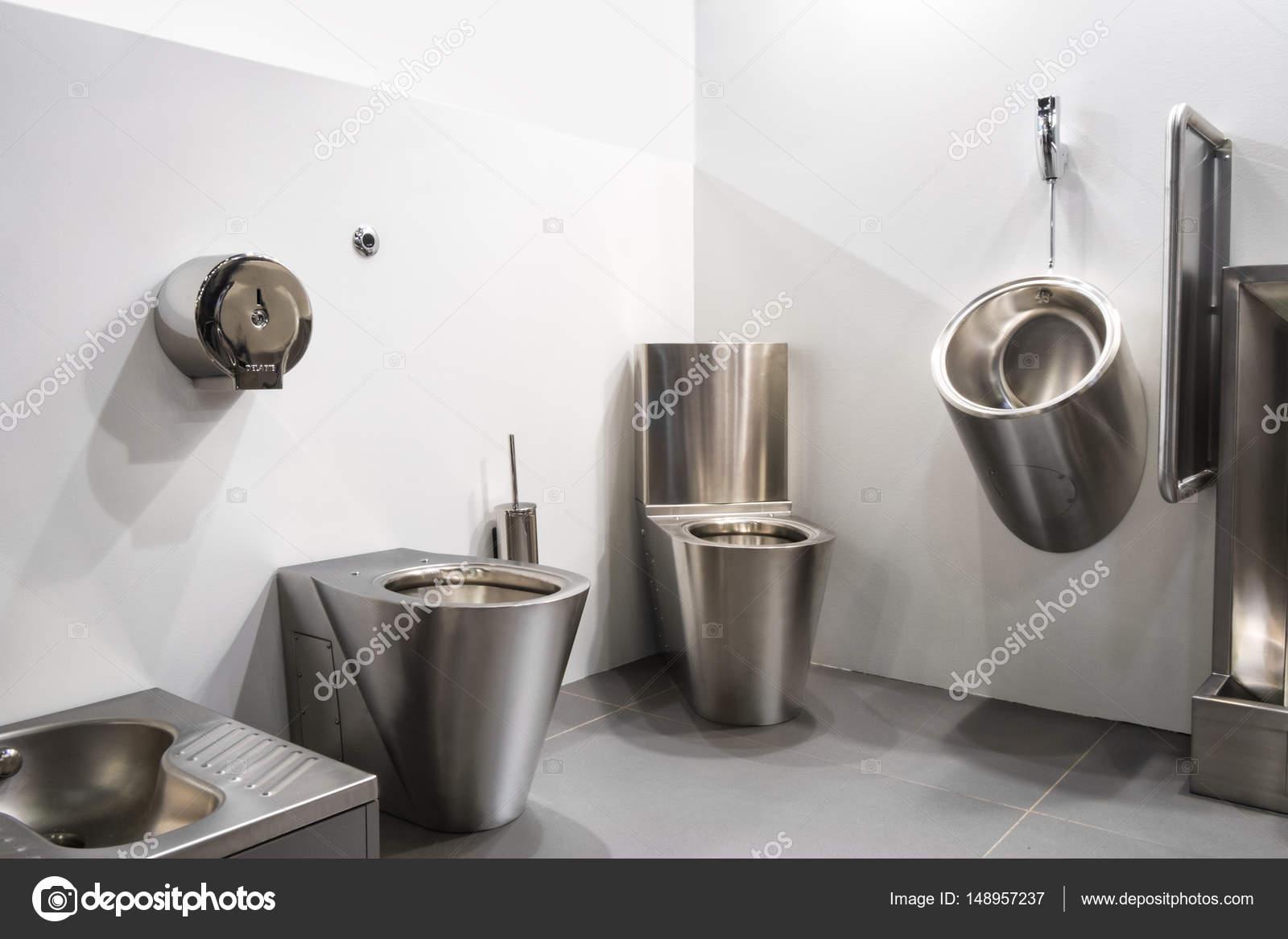 Waschbecken Schussel Bad Antivandal Waschbecken Wc Schussel