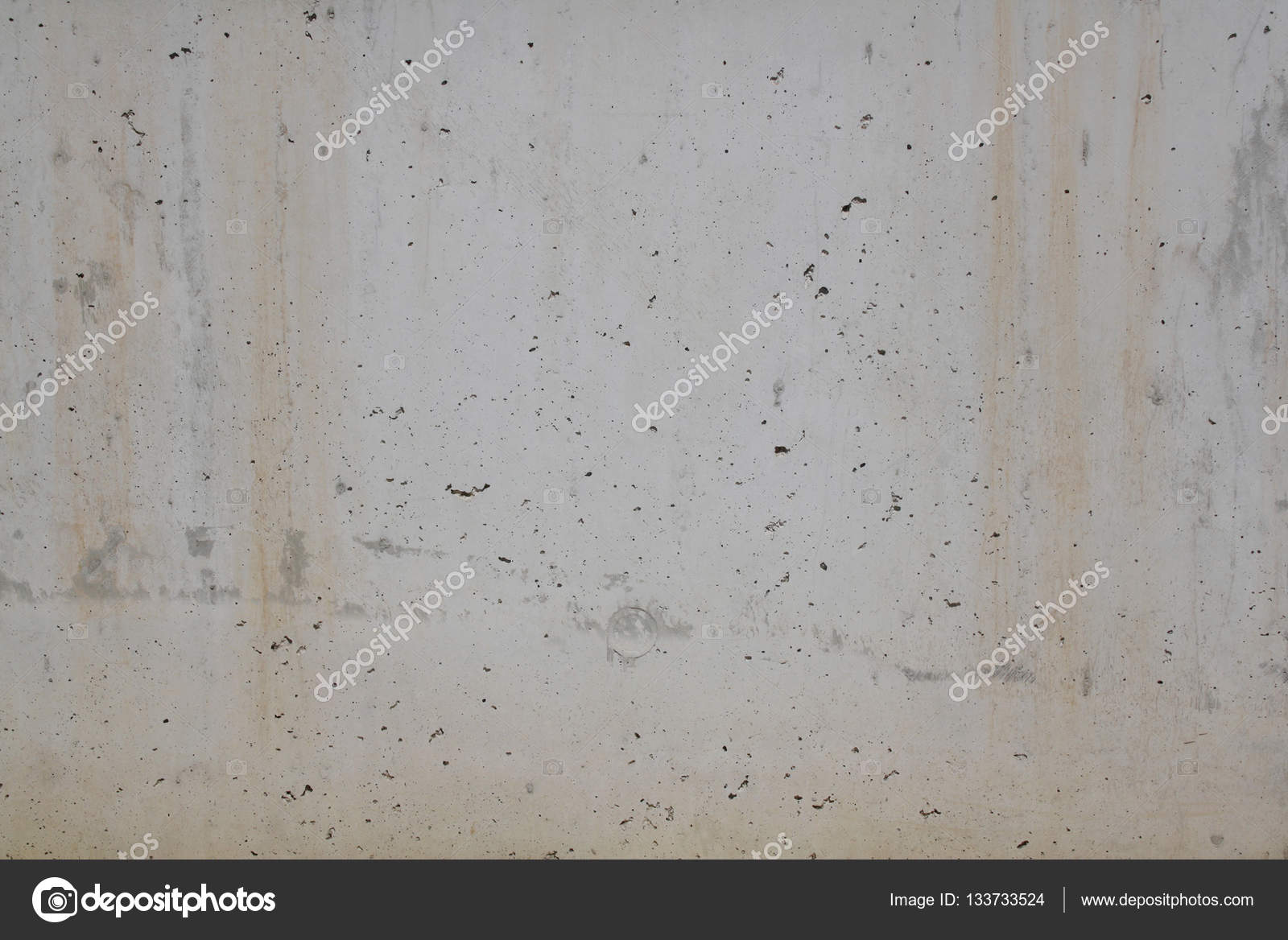 Cement Beton Empty Cement Or Beton Texture Stock Photo Josemagon 133733524
