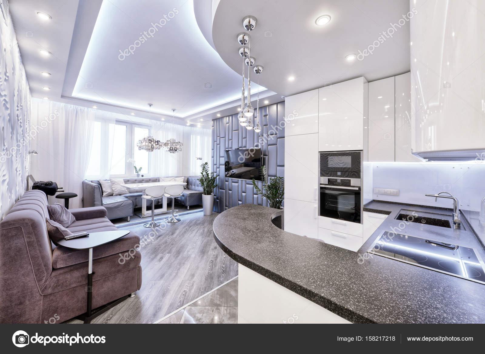 Online kamer inrichten gallery of huis design slaapkamer